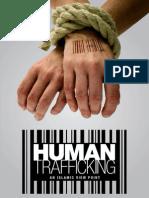 En Human Rights
