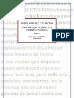 perfilamiento hector larios Diseño IX listo