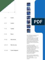 Catalog SKF PT