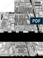 1-11 Digital Booklet_ Neighborhoods