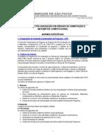 ciencias_computacao_matematica_computacional.pdf