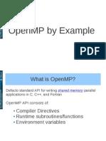 OpenMPSlides_tamu_sc