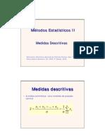 2 - Medidas_Descritivas
