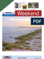 ObserverWeekend_04-04-12
