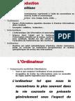 coursinfbiologie