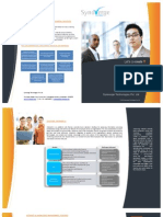 Brochure-Intranet++ v 2.2