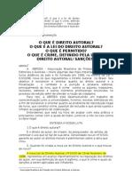 oquee_direito_autoral