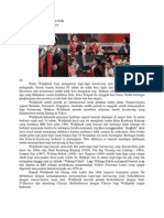 Tugas Dialog Interaktif Oleh Navieda Putri a. 9G-17