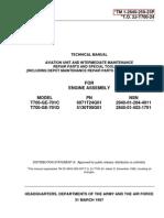 TM_1-2840-258-23P
