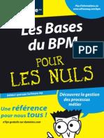 Les Bases Du BPM Pour Les Nuls Tcm46-38185