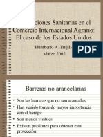 2.1._Regulaciones_Sanitarias