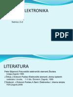 EL-00-Predavanja 2011-2012