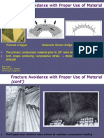 Basic Concept of Fracture Mechanics