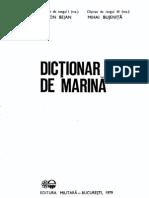 Dictionar de Marina B&B (Pag 1-100)