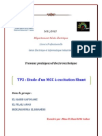 TP2 MCC
