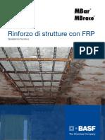 FRP BASF