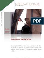 RI ~the Annual Report 2011~Bred
