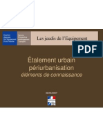 070306_jeudi1_periurbanisation_cle734a31