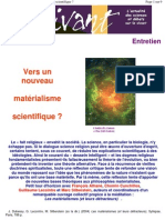 Materialisme_scientifique
