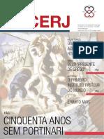 Jornal da SOCERJ
