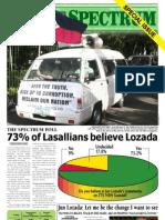 February Newspaper
