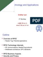 Rfid 05