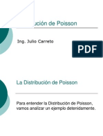 10-distribucin-de-poisson-6775