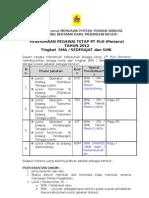 IKLAN-SLTA-web-kalbar-baru-2012-SDH-di-ACC-1
