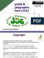crittografia-jca