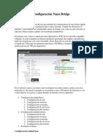 Manual Cibercontrol 4.0 Pdf