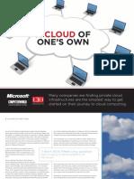 AST-0014013 Microsoft Cloud Tech Dos