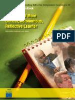 Handbook PRILHE