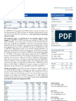 LIC Housing Finance Result Updated