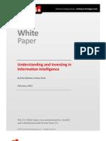 Understanding Information Technology