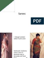 Saree and Silk Brocade PDF
