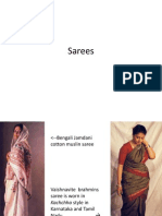 Saree and Silk Brocade PDF