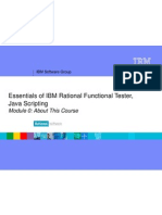 Ess Rft Java 00 About-this-course