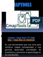 cmaptoolspowerpoint-100902120224-phpapp01