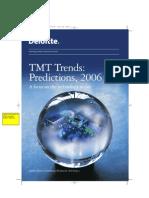 TMTPredictions2006TechnologyREPORTGLOBALHIGHRES