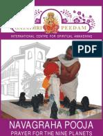 Navagraha Pooja PDF February 4 2011-2-43 Pm 1 2 Meg