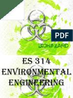 Toxic and Hazardous Waste Management
