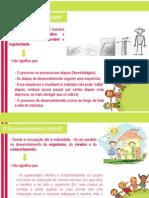 1235598191_desenvolvimento_infantil[1]