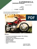 XR.125 FKN(1)
