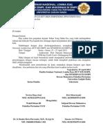 084-Surat izin praktikum