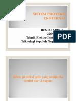 Proteksi Eksternal [Compatibility Mode]
