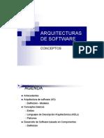 conceptos_arquitectura