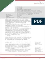 Decreto 548 Planta Fisica Establecimientos