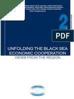 Black Sea Economic Cooperation 2007