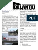 Adelante_8