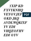 Fundamentals of data structures ellis horowitz sartaj sahnipdf e vyxip kd fxvyknhq vey fandeluxe Image collections